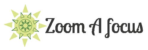 ZoomAfocus